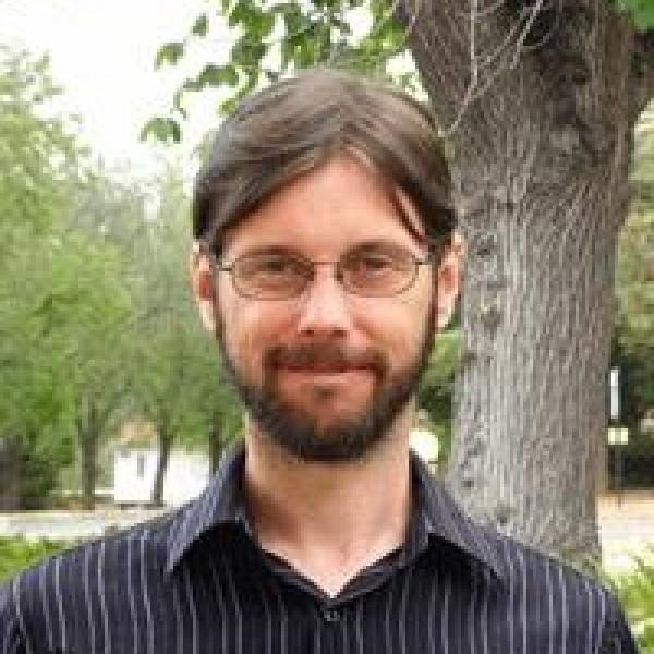 Dr Matthew Kelly