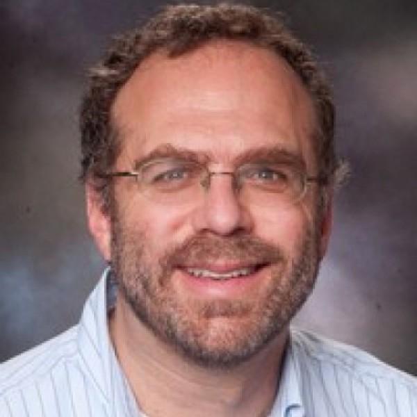 Professor Michael Platow
